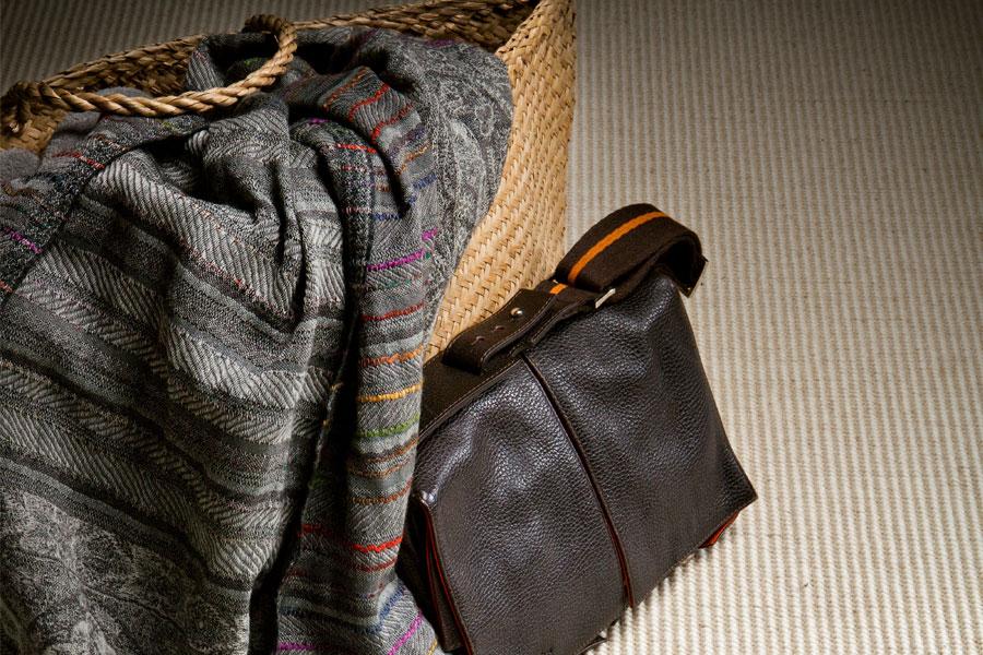 Porto Sisal Like Wool